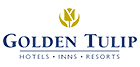 Commercial Laundry Service provider at Hotel Golden Tulip Delhi