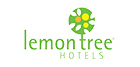 Hotels Laundry Services Provided for Lemon Tree Hotel Delhi