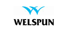 Industrial Laundry service provided at Welspun India Ltd, Delhi